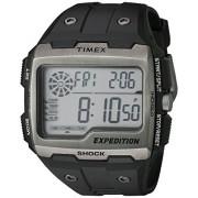 Ceas Timex Expedition Shock TW4B02500