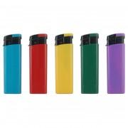 Mecheros personalizados F4 color