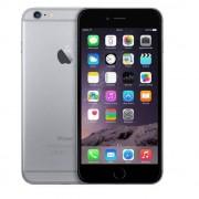Apple iPhone 6 Plus 128 GB sí Gris Libre