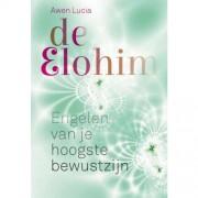 De Elohim - Awen Lucia