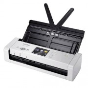 Canon Brother Scanner Ads 1700w