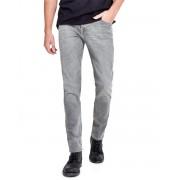 JACK&JONES Tim Original Slim Fit Jeans