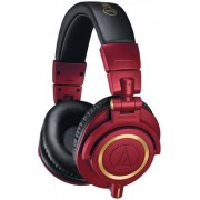 Technica Audio Technica ATH M50 X RD Limited Edition