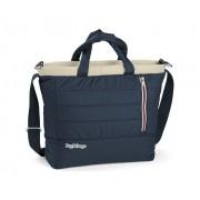 Peg Perego torba za kolica BORSA BREEZE BLUE (P3150061626)