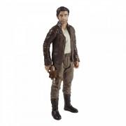 Hasbro Personaggio Hasbro Star Wars Poe Dameron
