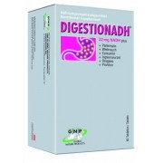GNP (Global Nature Products) DigestioNADH® + probiotische Mischung + Enzyme