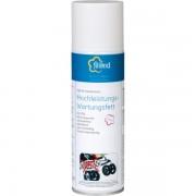 Spray cu silicon pentru carucioare Fillikid 300 ml