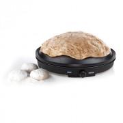 Výrobník Pita chleba a Saj Princess 16 3001