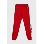 Mek - Детски панталон 128-170 cm