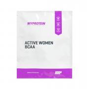 Myprotein Active Women BCAA (Sample) - 20g - Sachet - Summer Fruits