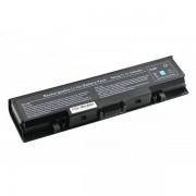 Acumulator replace OEM ALDE1520-44 pentru Dell Inspiron 1520 / 1521 / 1720 / 1721