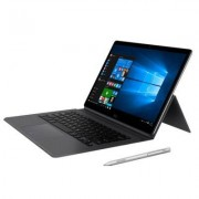 Chuwi CoreBook 2 in 1 Tablet PC with Keyboard and Stylus Pen