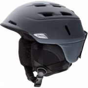 Camber Helm