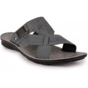 Action shoes Men PG-2615-GREY Sandals