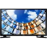 Samsung Ue32m4000 Tv Led 32 Pollici Hd Ready 100 Pqi Digitale Terrestre Dvb T2 Hdmi Usb Media Player - Ue32m4000 Serie 4 ( Garanzia Italia )