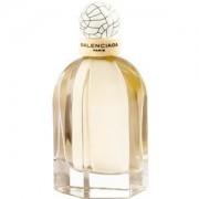 Balenciaga Perfumes femeninos Paris Eau de Parfum Spray 75 ml
