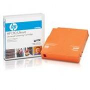 HP C7978-60010 (C7978-60010)