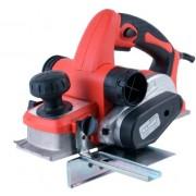 Ренде електрическо, Raider RDP-EP10S, 950W, 82х4mm (3800123122927)