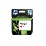 Cartus OEM C2P25AE Magenta pentru HP Cartus HP OEM C2P25AE, color