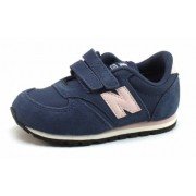 New Balance KE420 sneakers Blauw NEW25