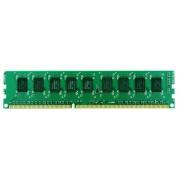 Synology RAMEC1600DDR3-8GBX2 RAM module for NAS units