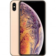 Apple iPhone XS Max 64 Gb Oro Libre