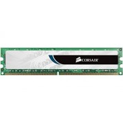 Corsair cmv8gx3 m2a1600 °C11 Value Select 8 GB (2 x GB) DDR3 1600 MHz cl11 standaard Desktop Memory