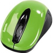 Mouse wireless Hama AM 7300 Verde