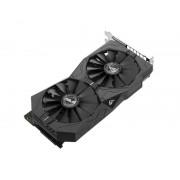 ASUSTEK ASUS STRIX-GTX1050-O2G-GAMING GeForce GTX 1050 2 GB GDDR5