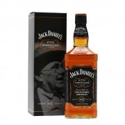 Jack Daniel's Master Distiller 2 0.7L