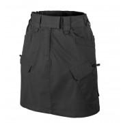 Spódnica taktyczna URBAN TACTICAL SKIRT® Czarna Helikon-Tex