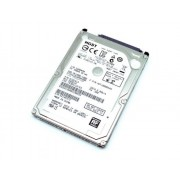 1TB Hitachi Travelstar 5К1000 HTS541010A9E680