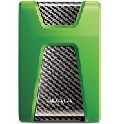 ADATA DashDrive Durable HD650X voor Xbox One Externe Harde Schijf 2 TB Groen