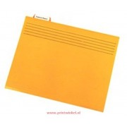 Printwinkel DYM99017