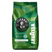Lavazza Tierra Brasile Intense cafea boabe 1kg