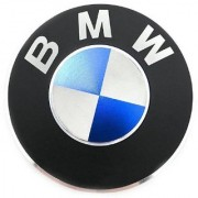 Toystar BMW Hand Spin Toy Press N Spin