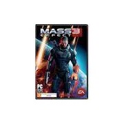 Game Mass Effect 3 - PC