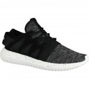 Pantofi sport femei adidas Originals Tubular Viral BB2064