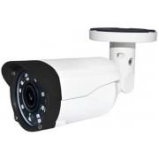 "Camera Supraveghere Video HD View AHB-2SMVR1, 2MP, 2.8-8mm, 1/2.9"" CMOS, IR 20m (Alb/Negru)"