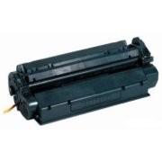 Cartuccia toner compatibile HP 24A (Q2624A) per LaserJet 1150