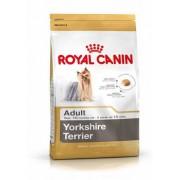 Royal Canin Yorkshire Terrier Adult 28 Rozmiar: 7.5kg