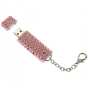 Diamonte USB stick