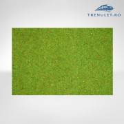 Covor iarba HO TT N, Noch 00270