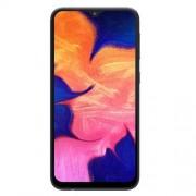 SmartPhone Samsung Galaxy A10 32GB Red Dual SIM
