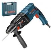 Bosch Professional GBH 2-24 DRE Fúrókalapács SDS-plus 790W 2.7 J
