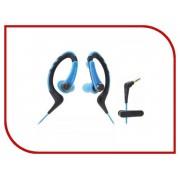 Audio-Technica ATH-SPORT1 BL Blue