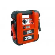 Super Deals Power-pack met auto-opstartfunctie 350 ampère Super Deals /