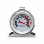 Termometro Para Refrigerador Com Base