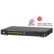 Switch True 4K HDMI Matrix 8x8, VM0808HB