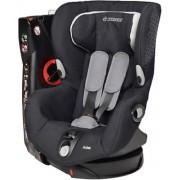Maxi-Cosi Axiss autostoel Origami Black (9-18kg)